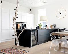 Våre kjøkken-løsninger – Kjøkkensenteret Drammen AS : Kjøkkensenteret Drammen AS