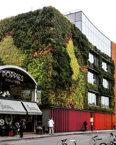 Klaudia Krupa, #foto, #london