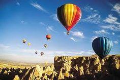 incoming travel agencies turkey W VOYAGE TURKEY