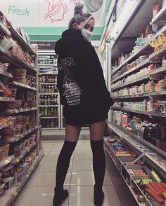 ♡ P I N T E R E S T : narcolepticbean ♡