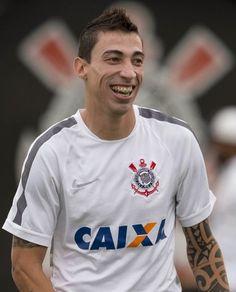 BotafogoDePrimeira: Botafogo chega junto ao São Paulo na briga por Ril...