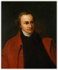 """""""It cannot be emphasized too strongly or too often that this great nation was founded, not by religionists, but by Christians; not on religions, but on the gospel of Jesus Christ! For this very reason peoples of other faiths have been afforded asylum, prosperity, and freedom of worship here."""" -- Patrick Henry"""