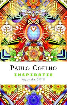 10 Mejores Imagenes De Paulo Coelho Agendas Paulo Coelho Agendas Citas De Paulo Coelho