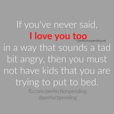 I find humor in this lol Lol, Haha Funny, Hilarious, Funny Stuff, Funny Shit, Kid Stuff, Mom Quotes, Funny Quotes, Beer Quotes