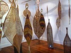 Newsletter | 171 | Coo-ee Aboriginal Art Gallery | Australian Aboriginal Paintings and Artworks