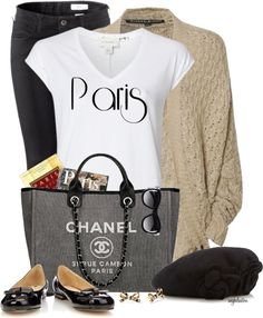 """Around the World - Paris Contest"" by angkclaxton ❤ liked on Polyvore"