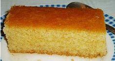 Η αμυγδαλόπιτα είναι ένα γλυκό που προέρχεται από τα Βασιλικά στην Λέσβο. Είναι… Greek Sweets, Greek Desserts, Greek Recipes, Vegan Desserts, Delicious Desserts, Yummy Food, Fun Food, Sweets Recipes, Gourmet Recipes