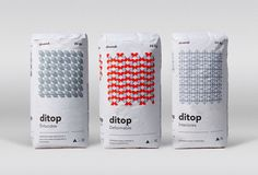 https://www.behance.net/gallery/31703165/Ditop-sacks-of-cement