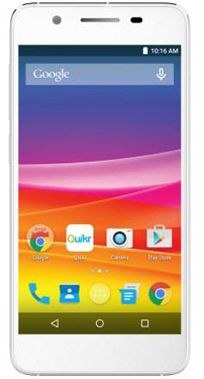 Micromax launched Canvas Knight 2 4G for Rs 16299