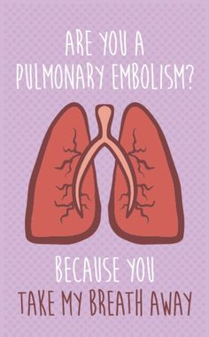 "Humor Funny Valentine's Day Card for Nurses- ""Are you a Pulmonary Embol. Humor Funny Valentine's Day Card for Nurses- ""Are you a Pulmonary Embolism? Nurse Quotes, Funny Quotes, Funny Medical Quotes, Funny Humor, Memes Humor, Life Quotes, Medical Puns, Medical Doctor, Skin Bumps"