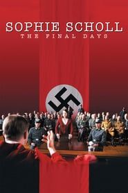 At this time there are many sites available for free to watch Sophie Scholl: The Final Days movies or TV shows online, TV Shows & Movie. Streaming Movies, Hd Movies, Movies To Watch, Movies Online, Movie Tv, Florian Stetter, Julia Jentsch, Thriller, Movie Posters