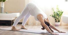 Pregnancy Exercises To Flip A Breech #news #alternativenews