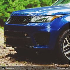 Land Rover Palm Beach is an award-winning luxury dealership offering drivers new Land Rover vehicles, along with quality used cars and certified service. New Land Rover, Palm Beach Florida, Range Rover Sport, Luxury Suv, West Palm, Hummer, Future Car, Car Insurance, Used Cars