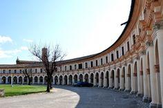 ROTONDA di BADOERE Treviso by Aldo Furlanetto on 500px