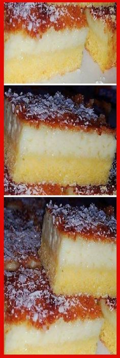New recipes mexican pan dulce ideas Chocolate Banana Muffins, Chocolate Desserts, Chocolate Cupcakes, Sweet Recipes, Cake Recipes, Dessert Recipes, Muffin Recipes, Banana Recipes Easy, Best Bread Machine