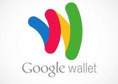 Google Wallet adquiere Softcard: comienza el enfrentamiento a Apple Pay  Enlace: http://andro4all.com/2015/02/google-wallet-adquiere-softcard
