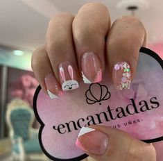 Nail Spa, Manicure And Pedicure, Simplistic Tattoos, Best Acrylic Nails, Cute Nails, Nail Art Designs, Make Up, Snitch, Perfect Nails