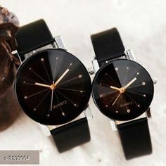Watches Classy Attractive Watches Combo Classy Attractive Watches Combo Country of Origin: India Sizes Available: Free Size   Catalog Rating: ★4.2 (948)  Catalog Name: Classy Classy Attractive Watches Combo Vol 4 CatalogID_441834 C65-SC1232 Code: 072-3209064-675