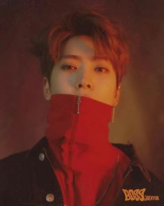 """NCT U has released teaser images of Jaehyun & WinWin for their upcoming release """"Boss"""" which is scheduled to be released on February Nct Yuta, Jaehyun Nct, Taeyong, Nct 127, High School Musical, Winwin, Chris Brown, K Pop, Super Junior"""