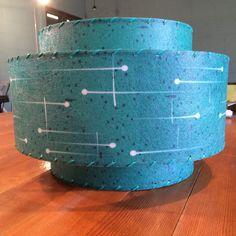 Lamp / Pendant Shade 3T-72.0