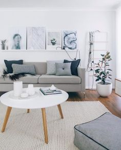 4 Instagram Profiles for Home Inspiration — Little Miss Lorraine