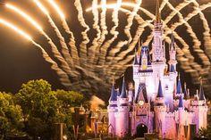 3-Day/2-Night Orlando Resort Getaway from $59
