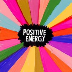 positive energy will give you motivation Pretty Words, Beautiful Words, Cool Words, Beautiful Soul, Positive Energie, Motivational Quotes, Inspirational Quotes, Yoga Quotes, Happy Thoughts