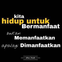 Ispirational Quotes, Rude Quotes, Quotes Lucu, Cinta Quotes, Sarcastic Quotes, Motivational Quotes, Funny Quotes, Islamic Love Quotes, Islamic Inspirational Quotes