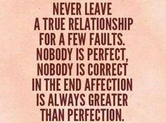 Enough said.....