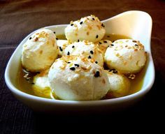 easy to cook recipes, easy cuisine recipes recipe database, chefs recipes online, traditional recipe dishes, local cuisine Nepali Food, Lebanese Recipes, Food Science, Cheese Ball, Fermented Foods, Chef Recipes, Food Dishes, Tasty, Favorite Recipes