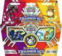 Karty pokemon - Gry Karciane dla dzieci - Allegro.pl Sun Pokemon, Cool Pokemon, Pokemon Trading Card, Pokemon Cards, Trading Cards, Powerful Pokemon, Pokemon Tcg Online, Kit, Ship Of The Line