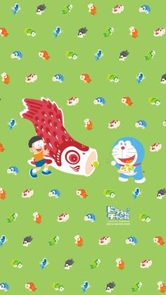 Doraemon Wallpapers, Sanrio, Anime Guys, Fairy Tales, Childhood, Snoopy, Kitty, Kawaii, Manga