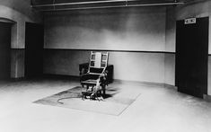Utah is bringing back the firing squad, California's death row is overflowing   with inmates, but Peter Foster argues the death penalty is on its way   out
