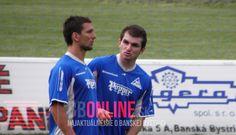 FOTO: Zedníkovci vyprášili EL FUEGO   BBonline.sk - Banská Bystrica online