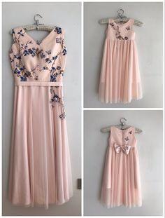 Elsa, Summer Dresses, Fashion, Moda, Summer Sundresses, Fashion Styles, Fashion Illustrations, Summer Clothing, Summertime Outfits