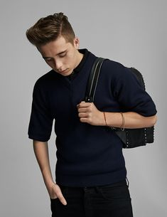 Brooklyn-Beckham-Rollacoaster-Fashion-Photo-Shoot-2015-004
