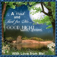 Good Night sister and all,have a restful sleep.God bless you all xxx sweet dreams Xxx Good Night Moon, Good Night Quotes, Good Morning Good Night, Day For Night, Night Time, Good Night Greetings, Good Night Messages, Good Night Wishes, Morning Greetings Quotes