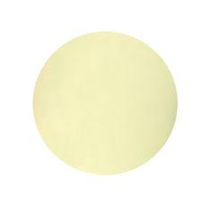 Gel Lack Pastell - Juliana Nails
