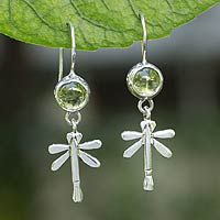 Mexican Dragonfly from @NOVICA, They help #artisans succeed worldwide.