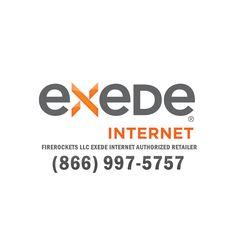 Satellite Internet Authorized Retailer