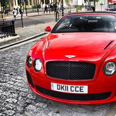 Rent Bentley Continental from Upscale Luxury car rentals http://www.upscalecarrentals.com. Reserve Now rent@upscalcarrentals.com Beautiful Bentley