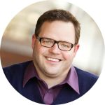 Jay Baer is one of the world's top #marketing keynote speakers and consultants, as well as an mcee, New York Times bestselling author and entrepreneur. He shares his best #socialmedia tips and strategies on C-Suite Radio. #CSuite