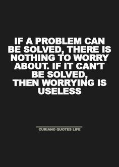 Pointless worry. - Will your long term lover enter your life very soon? ...all is revealed - http://www.textapsychicquestion.co.uk/upvv3