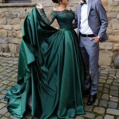 Long sleeve ball gowns can be used by the mothers of the wedding. We can create elegant #motherofthebridedresses or full ball gowns for your formal occasion. You can change our designs or we can make a #replicadress that inspired by a haute couture design but that is less expensive. Contact us for pricing at www.dariuscordell.com/