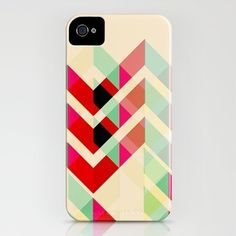 case| http://phonecasecollections.blogspot.com