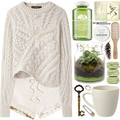 """Skinny Love"" by shonamae on Polyvore"