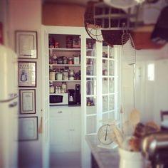 walk-in-skafferi    Leilas blogg | Freshly baked (Leila Lindholm)