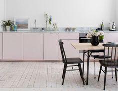 Die 43 besten bilder von home küche kitchen in 2018 minimalistic