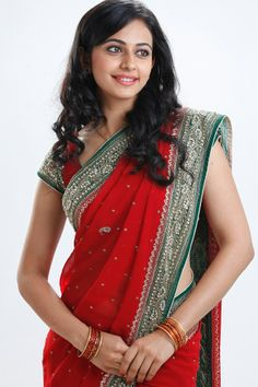 Actress Rakul Preet Singh Photoshoot #RakulPreetSingh #Kollywood #FoundPix