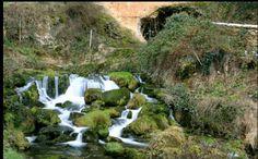 ORBANEJA DEL CASTILLO (BURGOS) - foto 2